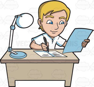 Brainia - Free Essays, Term Papers, Book Reports, Research